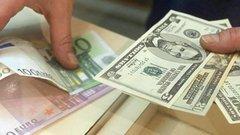 Аналитик объяснил, зачем ЦБ ополчился на валютные обменники
