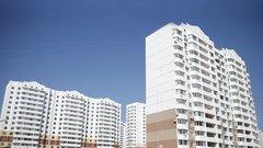 Экономист объяснил, как льготная ипотека раздула пузырь на рынке недвижимости