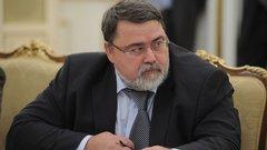 «Россия Будущего» попросила «Яблоко» выгнать главу ФАС из своих рядов