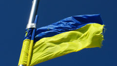 Украина создаст союз с Турцией и Азербайджаном