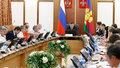 В Краснодарском крае организуют штаб для мониторинга возгораний в лиманно-плавневых зонах края