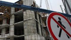 Цены на недвижимость вырастут: эксперт о переходе на эскроу-счета