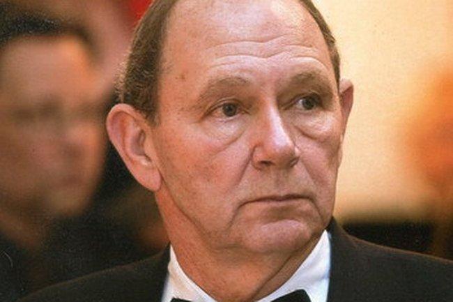 Князь Владимир Голицын