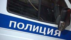Девочка погибла при обрушении здания в Кузбассе