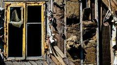 В Екатеринбурге за три года реконструируют старинный особняк