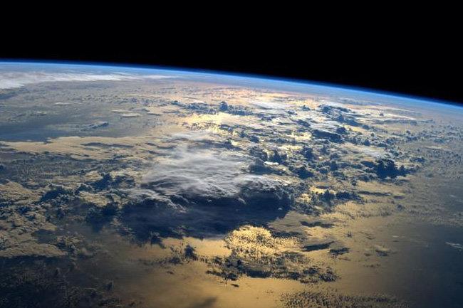 """Заявления США об угрозе России в космосе — это оправдание для начала """"звездных войн"""" — Перенджиев"""