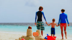 Отказ делить детей миром дорого обойдется разведенным