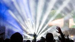 Две тысячи рыбинцев зарегистрировались на концерты в День города