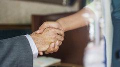 Власти Прикамья расширят список получателей налоговых льгот