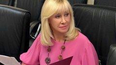Депутат Пушкина обвинила Кучерену в непрофессионализме