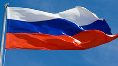 Россия и КНР опережают оборонные фирмы США из-за их скупости