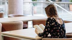 В тюменских университетах очное обучение совместят с онлайн-занятиями