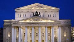 Гендиректор Большого театра считает, что нужен новый закон о культуре