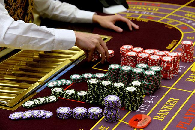 Букмекерские конторы и казино казино в городе судак