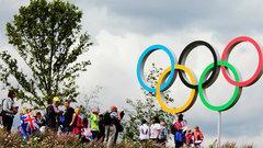 «Будет либо плохо, либо очень плохо»: Губерниев ошансах сборной РФ наОлимпиаде-2020