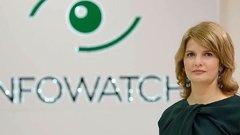 Наталья Касперская: InfoWatch, рейтинг Forbes и другие факты биографии