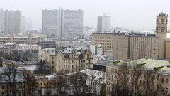 Москвичка назвала источник сведений «заразности» онкобольных