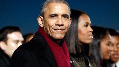 Барак Обама подписал бюджет США до апреля 2017 года