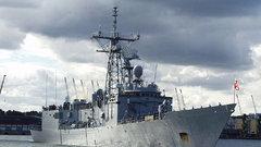 «Новые фрегаты русским не страшны»: как в Польше модернизируют флот