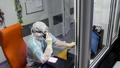 В Мончегорске планируется обновить больницы и построить амбулаторию