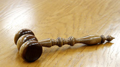 ВКрыму осудили гражданина Армении завзятку сотруднику ФСБ