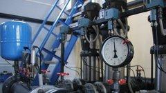 В Сургутском районе котельные переведут на газ