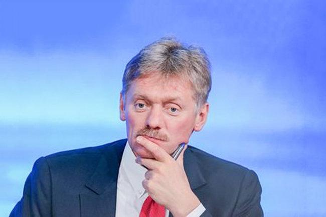 ВКремле говорили о планах снизить расходы наоборону