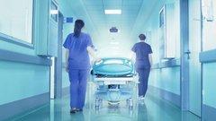 В Егорьевской госбольнице за счет пациентов «обеспечили экономические показатели»