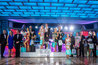 Пресс-служба Российского танцевального союза