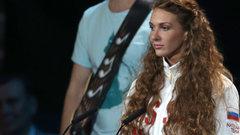 Пловчиха Мартынова обжаловала дисквалификацию за допинг