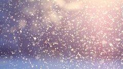 В Новосибирскую область придет похолодание со снегом и сильным ветром