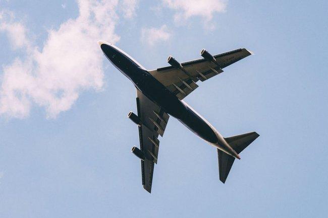 Авиабилеты в Российской Федерации подорожают из-за изменения НДС
