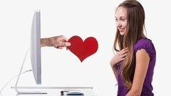 Как мужчины на сайтах знакомств становятся жертвами мошенниц