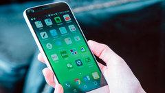 ФАС возбудила дело в отношении «дочки» LG за координацию цен на смартфоны