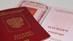 Коновалов: наУкраине есть спрос нароссийское гражданство