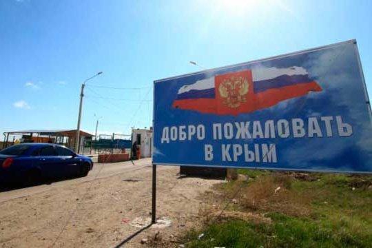 Дело Арины Новосельской: почему мягкость здесь неуместна