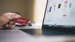Недороже 20евро: нароссиян повесят пошлины заонлайн-покупки
