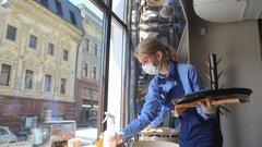 150 рабочих мест в сфере общепита создадут в Иваново