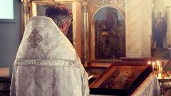 СПЧ выступил за декриминализацию статьи «оскорбление верующих»