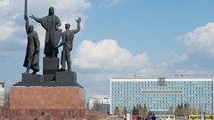 В Перми пройдет пикет против повышения пенсионного возраста