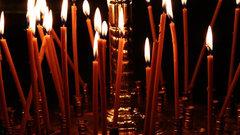 Модернизация молитвы: в РПЦ отказались вслед за католиками редактировать «Отче наш»
