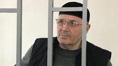 ВС Чечни отклонил жалобу на продление ареста Титиева