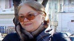 Биография Екатерины Градовой: радистка Кэт и жена Андрея Миронова