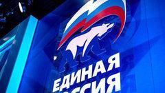 «Единая Россия» в одиночку тащит к принятию закон о пенсионном возрасте