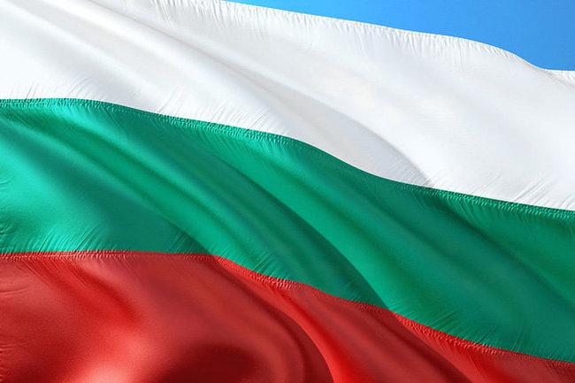 Болгария отозвала своего посла из Российской Федерации
