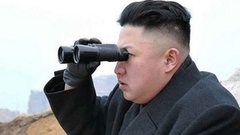 В Северной Корее американцы нашли настоящих революционеров