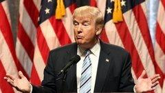 Трамп: круговая порука вНАТО приведет ктретьей мировой войне