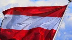 Вице-канцлера Австрии поймали на связях с российских олигархом