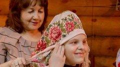 День музеев пройдет в Новосибирске на почти 60 площадках