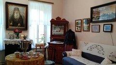 Музей купеческого быта открылся в Ярославской области